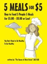 frugal cooking books-worth-reading