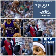 32830a27eda0 Flashback Friday — The Isaiah Thomas Theory – The Herstun Writer