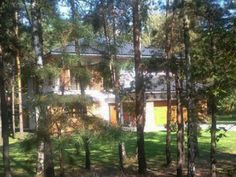 Projekt domu Topaz 3 - fot 36