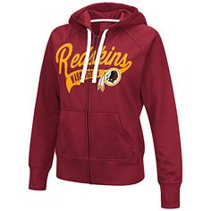 NFL Washington Redskins Almost Right But Ugly Sweater, Me... https ...