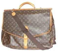763d730a 160 Best Louis Vuitton Shop my Shop!! images in 2019 | Louis vuitton ...