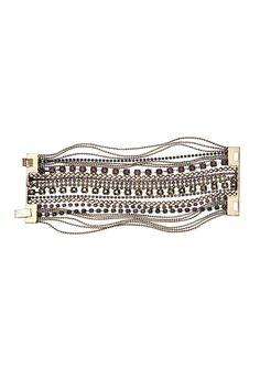 POWER FINE CHAINS: http://femina.ro/femei/accesorii/bijuterii/power-fine-chains.html