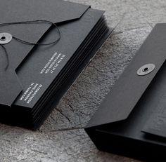 F61 work room - Packaging
