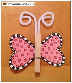 awesome diy valentine's day gifts