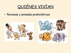 LA PREHISTORIA EN INFANTIL by Beatriz Pérez Félix Disney Characters, Fictional Characters, Education, Comics, Cave Painting, Montessori, Virtual Class, Early Education, Caves
