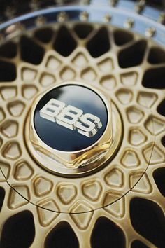 Gold BBS...Paid in Full!!