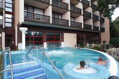 Венгрия, Шарвар 39 000 р. на 8 дней с 30 сентября 2017 Отель: Danubius Health SPA Resort Sarvar 4* Подробнее: http://naekvatoremsk.ru/tours/vengriya-sharvar-5
