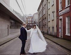 Based in Dublin, Ireland. Documentary, Dublin, Love Story, Real Weddings, Ireland, Wedding Photography, Wedding Dresses, Style, Fashion