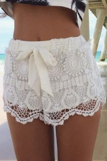Shorts For Women | Trendy High Waisted And Jean Shorts Fashion Online | ZAFUL
