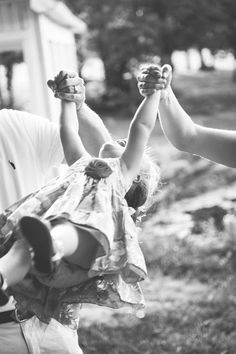 Two year old shoot   Gender reveal   Tea Party   Magnolia Adams Photography