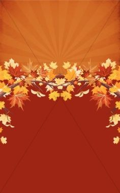 164 best fall harvest bulletin covers images autumn harvest fall