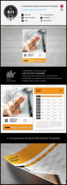 Pin by thedesignjournal on Competitive Analysis Pinterest