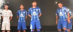 Chonburi FC 2018