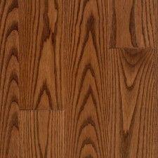 Ash Clove manufactured by Muskoka Hardwood Flooring #hardwood #hardwoodflooring #ash