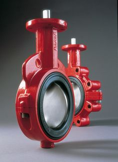 Bray Series resilient seated butterfly valves provide reliable bidirectional isolation for sanitary service, mildly corrosive, and toxic applications. Beats Headphones, Over Ear Headphones, Butterfly Valve, Control Valves, Serum, Bubbles, Decay, Cast Iron, Diesel