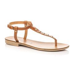 b718938f7d5abe Besson Chaussures : Boutique en ligne de chaussures pas cher pour hommes et  femmes