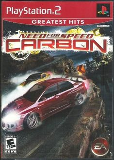 90 Best Games Images Need For Speed Games Need For Speed Games