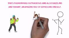 80′s Fashion http://www.80sfashion.pw/