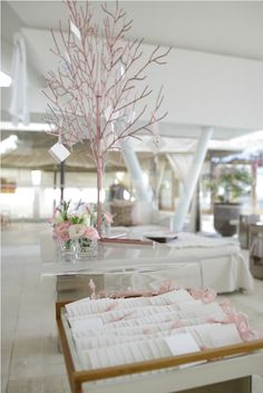 Whish Tree at the Pavilion by Tirtha Bridal Uluwatu Bali