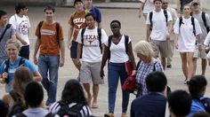The Supreme Court will hear oral arguments Wednesday in Fisher v. University of Texas at Austin, a case that could determine the future of policies that include race as a factor in university admissions.