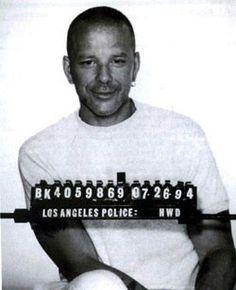Mickey Rourke, when he looked like...Mickey Rourke.