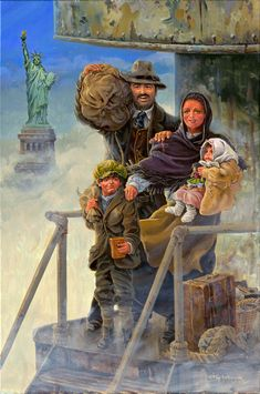 http://www.antonishak.com/Paintings/Americana/files/loader_frame.html?s=0