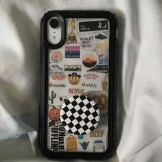 Apple Iphone 6, Coque Iphone, Iphone Phone Cases, Cell Phone Covers, Tumblr Phone Case, Diy Phone Case, Kpop Phone Cases, Cute Phone Cases, Telephone Vintage