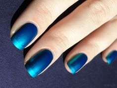 Google Image Result for http://helensstyle.com/wp-content/uploads/2012/01/superstar-nail-lacquer-teterboro-teal-1.png