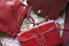Hermes bags ~ Perfect Match ~ Hermes Scarves/Shawls - Page 403 - PurseForum