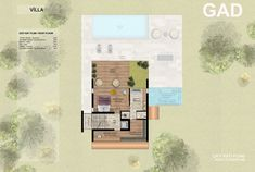 Cekmekoy architectural projects, please visit our page to view project details and photos. Diagram, Architecture, Projects, Art, Arquitetura, Log Projects, Art Background, Blue Prints, Kunst