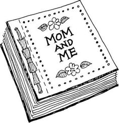 """""""Our stories could fill a book…"""" e podem mesmo. O conto.te escreve o livro com as suas histórias. saiba mais através de conto.te.info@gmail.com"""