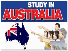 Study in Australia  Australia, a vibrant country with warm people is inviting people from other world to join with them to promote the country's economy. Australia,   the Open society to adopt people from anywhere without any bias and respect the visitors as their own citizens.   For More.....: http://www.globalgateways.co.in/StudyInAustralia.html http://www.globalgateways.co.in/