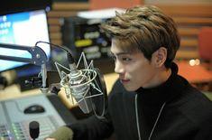 8 Amazing Songs SHINee`s Jonghyun Left That will Be Held Preciously in Our Hearts Forever Jung Hyun, Kim Jung, Yoonmin, Minho Jonghyun, Jimin, First Boyfriend, Love U Forever, Wattpad, K Pop Star