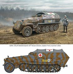 Weapon Concept Art, Military Modelling, Fighter Pilot, German Army, Military Art, Go Kart, War Machine, Scale Models, Military Vehicles