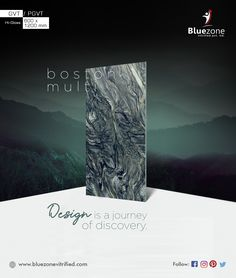 Bluezone Vitrified is the greatest tile manufacturers. Explore our latest tiles, we provide best vitrified tiles & porcelain tiles collections in a wide range. Creative Poster Design, Creative Posters, Colour Architecture, Vitrified Tiles, Tile Manufacturers, Ceramic Design, Christmas Background, Floor Decor, Social Media Design