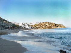 Praia do Burgau - a lovely little sandy beach located in the small (and relatively unspoiled) fishing village of Burgau in the Algarve, Portugal - http://www.ealgarve.com/attractions/praia-do-burgau/