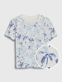 Feather Trio Infant T-Shirt TooLoud Graphic Feather Design