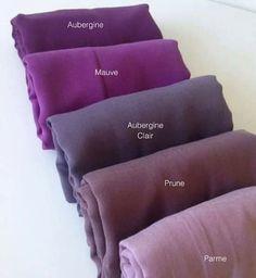 Colour Combinations Fashion, Color Combinations For Clothes, Fashion Colours, Colorful Fashion, Hijab Style Tutorial, Vintage Street Fashion, Fashion Vocabulary, Fashion Corner, Colour Pallette