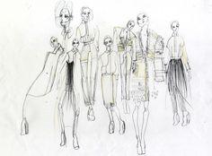 illustration by Isabell Yalda Hellysaz