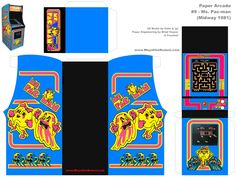 http://www.arcade-museum.com/game_detail.php?game_id=8782