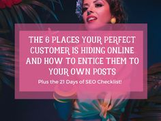 Find Your Perfect Blog Reader