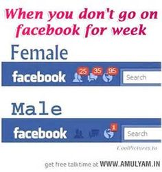 facebook rohit pal - Yahoo! Yahoo India Image Search results
