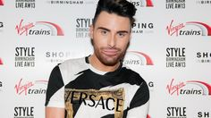 Rylan Clarke has come out a winner from his X Factor experience.