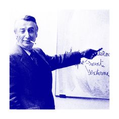 The Author as Producer – Walter Benjamin Roland Barthes, Wise Words, Theory, Author, Film, Books, Fictional Characters, Movie, Libros