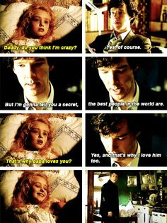 I have this problem with parentlock where everytime I see one, I want to cry from all the adorableness.
