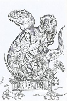 awesome Realistic Dinosaur Coloring Pages Printable, Cool Realistic Dinosaur Coloring Pages Printable - posted on 4 November 2019You can also take a look at other pics below!...