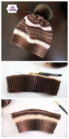 25 ou 50 tissu de Pâques Bonnet Crafts DAISY Marguerites Chapeau Bonnet Décoration Fleur