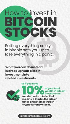 A lot of you have noticed I've been getting more serious about bitcoin lately as a long-term investor. #crypto #cryptocurrency #pinterest #bitcoin #eth #ethereum Investing In Cryptocurrency, Buy Cryptocurrency, Stock Market Basics, Money Market, Investment Tips, Investing In Stocks, Bitcoin Wallet, Losing Everything, Marketing Professional