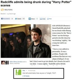 this Harry Potter Books, Harry Potter Love, Harry Potter Universal, Harry Potter Memes, Potter Facts, Hogwarts, Slytherin, Bae, Yer A Wizard Harry