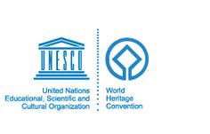 UNESCO World Heritage Centre - World Heritage List - over a thousand places, wish I could see them all!